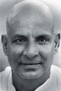 swami-sivananda-small